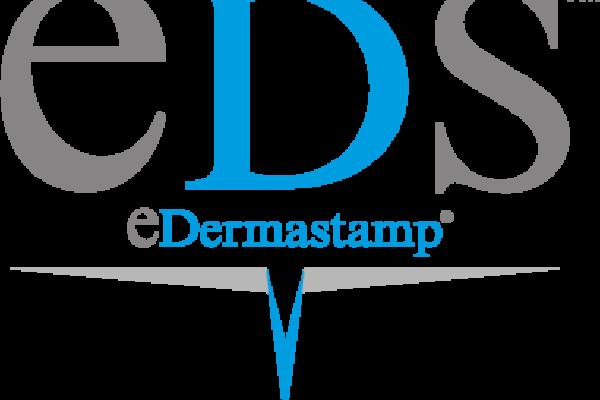 EDS Skin Rejuvenation Logo