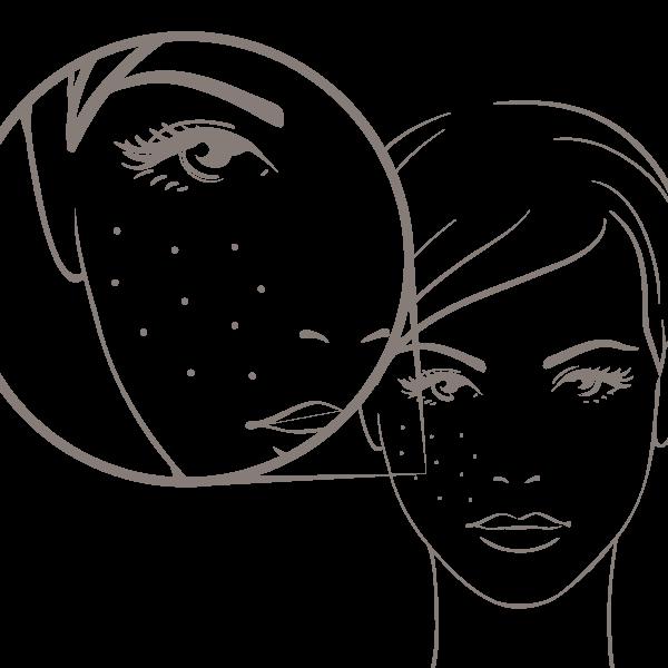 Symetrie Open Pores
