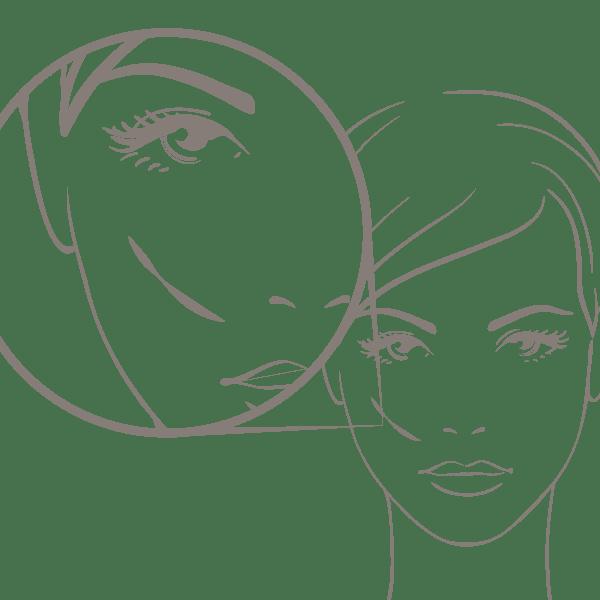 Symetrie Scars