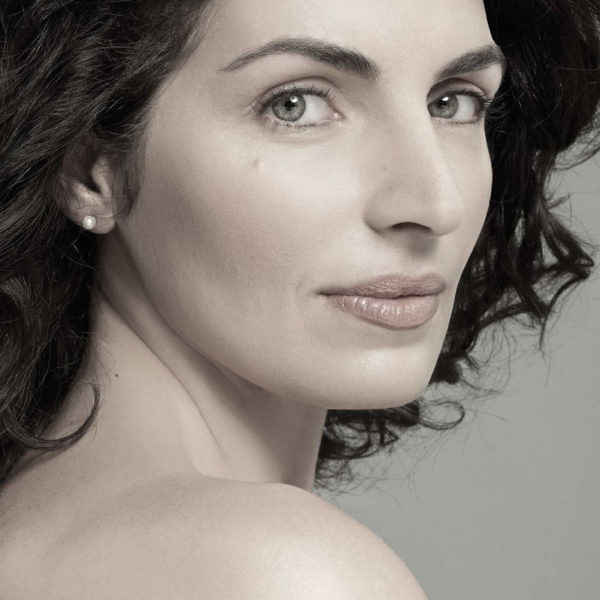 Profhilo® the revolutionary anti-ageing treatment is now available at Symétrie
