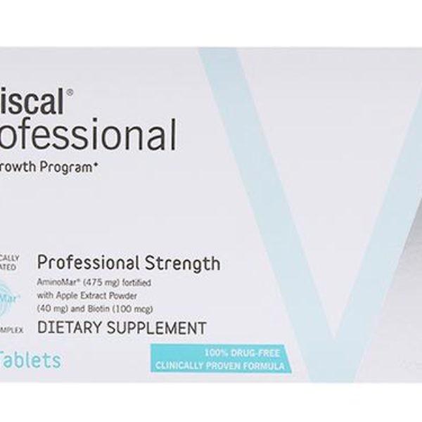 Viviscal Hair Supplement