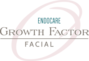 Endocare Growth Factor Facial