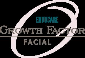 Endocare Growth Factor Facial