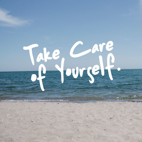 Basal cell carcinoma - Take Care Of Yourself