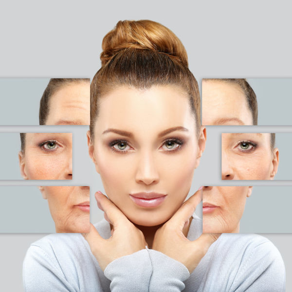 Shutterstock 593472626 Skin Conditions