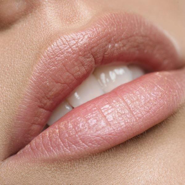 Lips Resize
