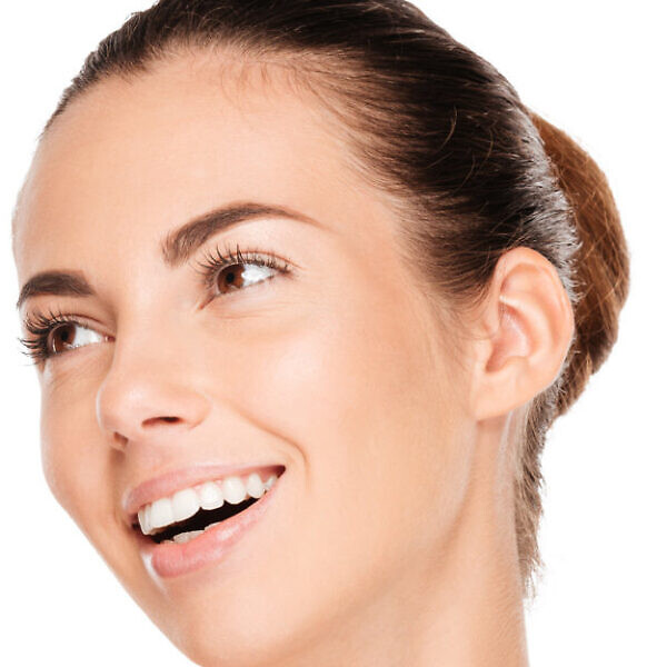 Celluform fat Dissolving Treatment for Under Chin and Jowls
